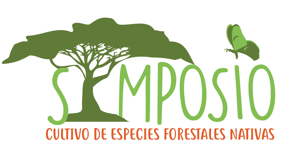 Simposio Cultivo de Especies Forestales Nativas